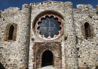 castillo calatrava1