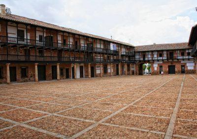 san carlos1