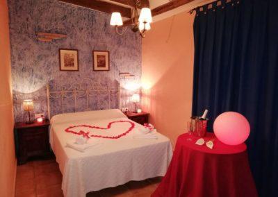 casa_ivan_san_valentin